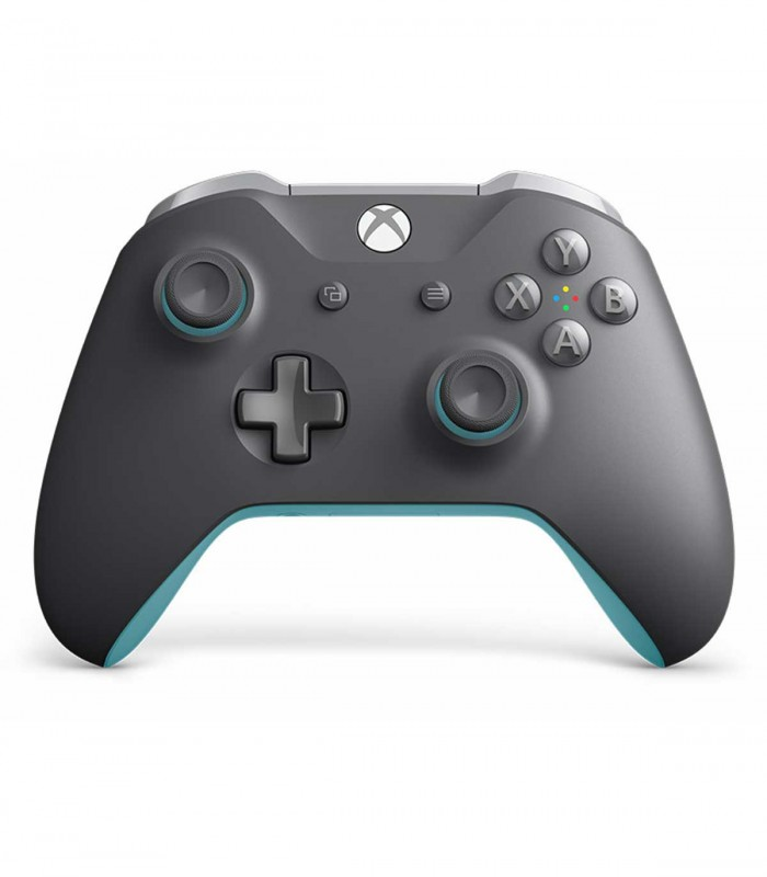 Xbox Wireless Controller Greyblue